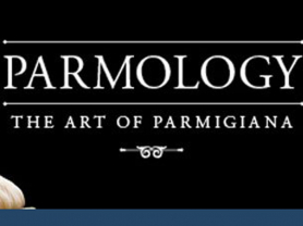 Parmology - Thursday Night Special
