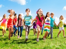 School Holiday Activites, Northern Beaches Concil