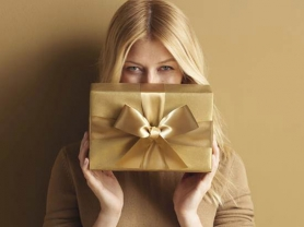 $200 Hair Gift Card for Just $100!, Think Local Deal, Le Hair Chateau