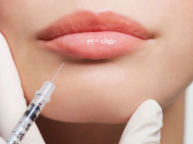 50% Off Lip Injectables Now Only $300!, North Shore Dentistry, Think Local Deals
